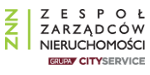 zzn-logo1-1.png